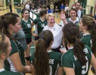 Archmere coaches reach milestones in same week