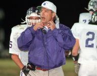 Game of the Week: Hall of Fame feel surrounds Camdenton football
