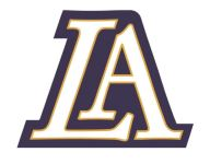 Lipscomb Academy, MTCS to join TSSAA Division II