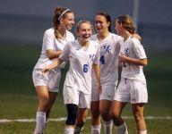 Girls soccer: Franklin Central edges Center Grove