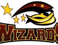 Roundup: Windsor soccer tied for 1st