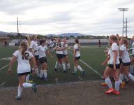 3A playoffs: Snow Canyon soccer outlasts Morgan 3-1