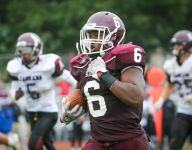 Concord amped to take best shot at Salesianum