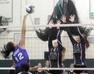 Zacchio: Volleyball seeding is flawed, but fair