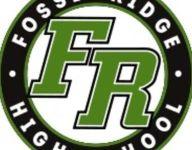 Roundup: Fossil Ridge football rolls; Rocky loses heartbreaker