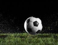 HS boys soccer: Kaefer's hat trick leads North Central; Avon edges Pike in OT