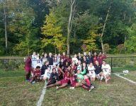 Lohud Girls Soccer Scoreboard: October 13
