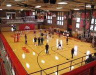 Replacing three high school gyms part of $300 million SPS improvement proposal