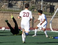 Port Chester rounding into form after 5-2 win over Ossining