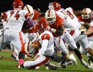 Defense propels No. 14 Colerain to victory