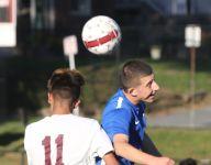 Lohud boys soccer chat with Vin Mercogliano at 8:30 pm