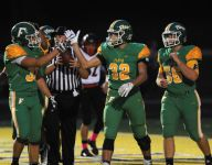 Friday Night Rewind: News, notes from Week 11