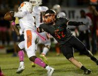 Lost high school football games equals lost revenue