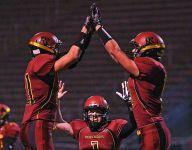 ALL-USA South Dakota high school football players of the week: Week 8