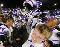 Week 9 high school football roundup