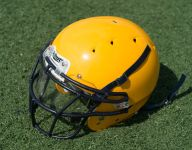 Vote: Who is No. 1 football player at BC Central?