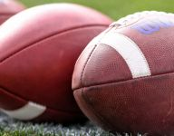 Watch Live: Oldham Co. at Jeffersontown