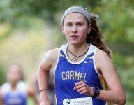HS cross-country: Carmel boys, Noblesville girls grab regional titles