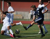 Sallies soccer makes adjustments in 2-1 win over Appo