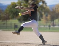 Roundup: Fort Collins, Fossil Ridge softball headed to state