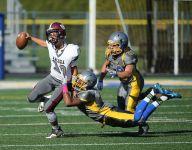 Irondequoit beats Arcadia for playoff spot