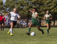 3A playoffs: Snow Canyon preps for familiar foe in state soccer semifinals