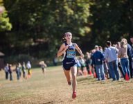 Lourdes' Timm, John Jay's Murray zoom at Section 1 Coaches Invitational