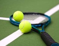 Okemos boys tennis takes third at state finals