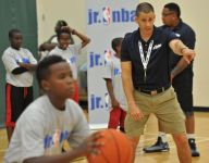 NBA announces youth basketball guidelines for rest and participation
