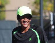 Coloradoan Male Athlete of the Week: Akhil Gupta