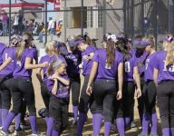 Fort Collins, Fossil Ridge earn state softball seeds