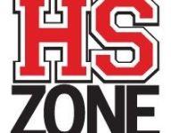 High school volleyball district results, schedule