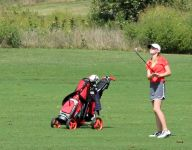 American Family Insurance ALL-USA Ozarks high school Performers of the Week: Oct. 10-15