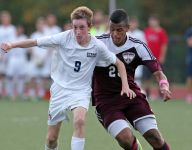 Byram Hills' Ryan Noel wins on skill, not size