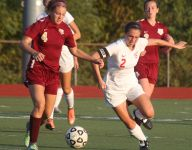 Lohud Girls Soccer: Updating the playoff brackets