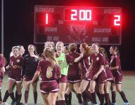 Lohud Girls Soccer Scoreboard: October 17