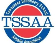 TSSAA track, cross country,golf and tennis classes for 2017-21