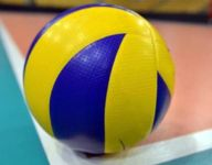 Riverheads volleyball sweeps away Page County