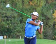 Ligue de Paris leads MGA/WMGA in French-American Challenge