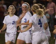 Roundup: 9 Midstate girls soccer teams reach state tournament