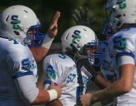 Delaware high school football predictions: Week 7