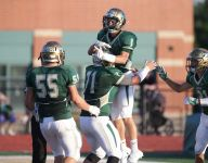 Insider: Breaking down the high school football sectionals