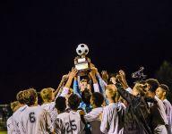 High school boys soccer stat leaders: Oct. 20