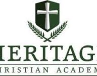 Roundup: Heritage Christian stays unbeaten at home