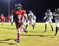 Rested Red Hawks ready to rumble for playoff spot