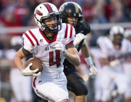 Insider: Sectional football predictions