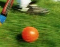 Field hockey seedings and schedule
