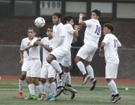 Boys soccer: Semifinal previews and predictions