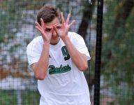 Boys soccer #POTW: Pleasantville's Jon Kyriakidis