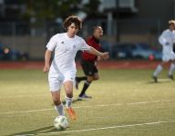 Prep roundup: Fort Collins soccer ties Monarch 1-1